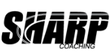 Professional Coaching Service
